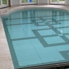 Whitelands Holland Aqua Sight, whitelands, swimming pool, private sector, costs, price, movable floor