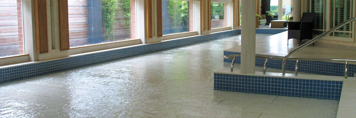 movable floor
